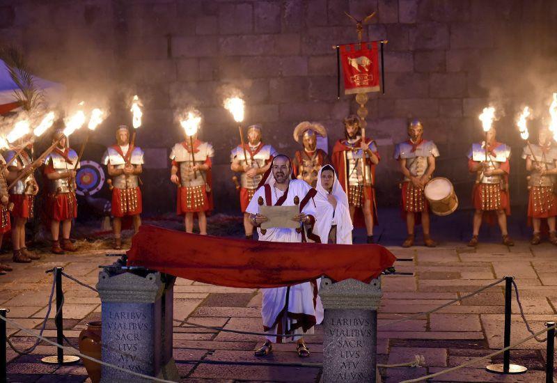 braga_heritage_lofts-Braga Romana: viver tempos da Bracara Augusta