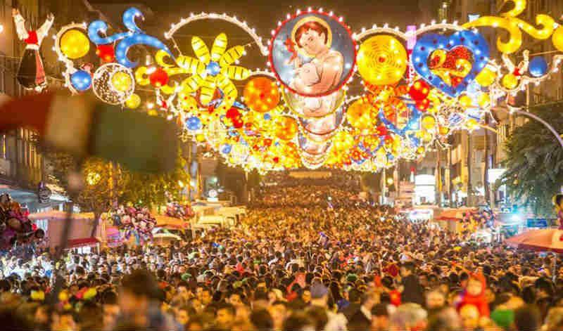 braga_heritage_lofts-S. João de Braga: A maior festa popular de Portugal