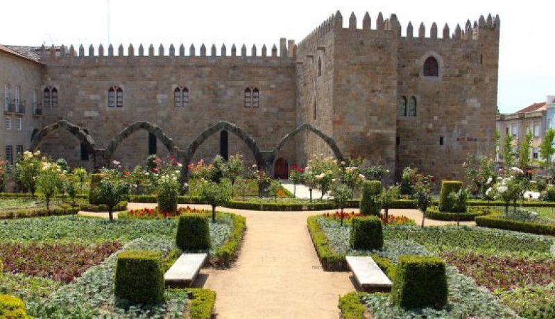 braga_heritage_lofts-Visite Braga